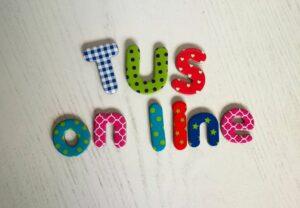 TUS on-line